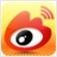 微我新浪微博PC客户端1.2