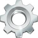 Process Explorer任务管理器16.32