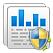 迅龍數據恢復軟件4.8