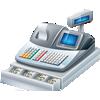 店铺电脑收银系统便捷版2.2