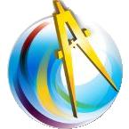 几何画板视频教程200910