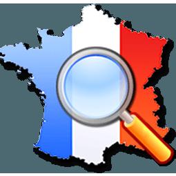 法语助手12.6.6