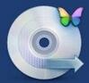 mp3格式转换器免费软件5.7