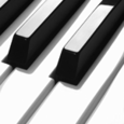 PP-Piano(鋼琴)Win8專版