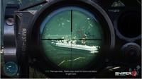 狙击手:幽灵战士2-截图