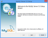 MySQL 32位 5.6.24-截图
