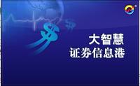 大智慧免费炒股经典版 8.17-截图