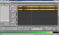 Adobe Audition 3.0中文版-截图