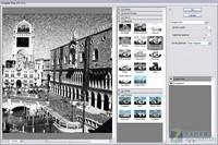 Adobe Photoshop CS5 中文免费版-截图