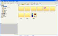 FastStone Image Viewer 6.4-截图