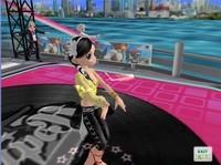 超级舞者 单机版-截图