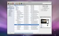 Betterzip For Mac 4.0-截图