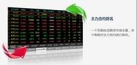 文华财经赢顺云交易 6.7.732-截图