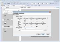 Pencil(原型图绘制工具) 3.0.4-截图
