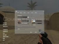 CS:GO|反恐精英2.0-截图