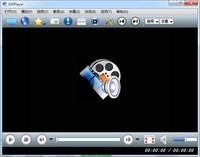 SMPlayer 18.1.0-截图
