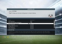 FIFA 14 中文版-截图