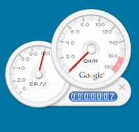 谷歌拼音输入法 2.7-截图