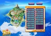 黄金岛游戏 4.0-截图