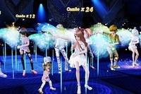 炫舞时代 1.6.7-截图