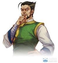 侠客风云传(原新武林群侠传) 中文版-截图