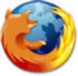 火狐中国版Firefox