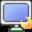 网页截图工具免费版 1.0.0