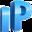智动终级刷IP工具 3.9