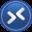 协通XT800远程控制软件 5.0.9企业版