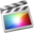 Final Cut Pro x For Mac10.3.3