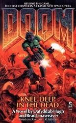 手机电子书软件_【毁灭战士2下载】毁灭战士2 Doom II -ZOL软件下载