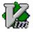 vim编辑器下载