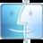 局域网共享设置软件下
