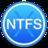 Paragon NTFS For Mac下載 破解版
