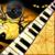 Piano Ghost(鋼琴)Win8專
