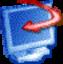 Excel Password 11.0.8051