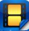 网页视频下载器5.0.1