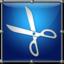 Snip For Mac2.0