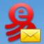 网易邮箱助手 2.1