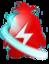 网游加速小助手英雄联盟 2.0