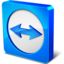 TeamViewer 14.1.9025
