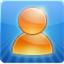 中异CRM客户管理系统3.3.0