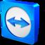 TeamViewer8.0