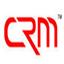 StarCRM单机版2011.1