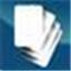 金石工程项目管理软件4.0