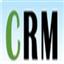 研科CRM客户管理软件4.3