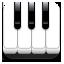 iDreamPiano模拟钢琴4.05