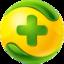 360安全卫士XP专版