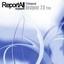 ReportAll报表开发工具 2.0 公共版