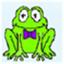 小青蛙英语学习软件PEP小学英语三年级下册2.10